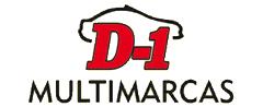 D1 Multimarcas